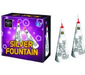 Silver Fountain