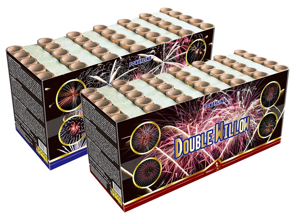 Pyro Dream Box