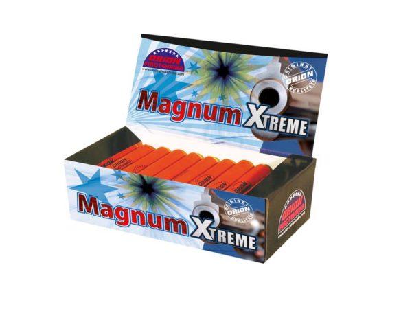 Magnum Extreme