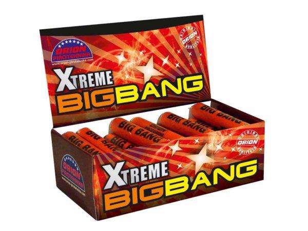 Big Bang Xtreme