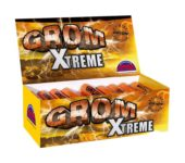 Grom Xtreme