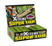 Super Top Xtreme