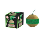 Green Giga Smoke Ball