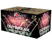 Outbreak 56 shots